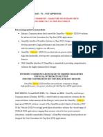 Press Release Draft1.1