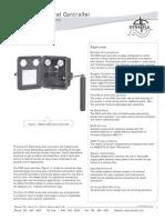 DF5000 Bulletin 06