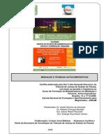 Cartilha Sobre Mediação e Técnicas Autocompositivas 2009 (2)