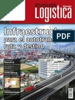 Revista Logistica Octubre 2012 ALTA