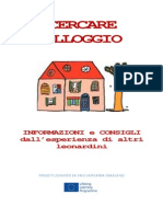 info_alloggio_UPG-rev30.05.2014