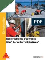 sika_renforcements_d-ouvrages_carbodur.pdf