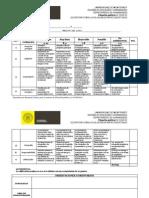 Rúbrica Mapas conceptuales FP HU 3160 01