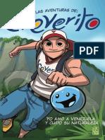 CHEVERITO