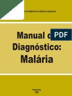 Manual_Diagnostico_Malaria.pdf