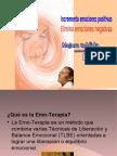 Emoterapia SanaAsana