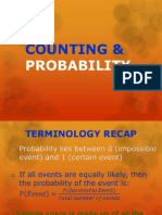 g12m counting  probability