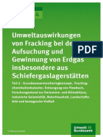 UBA 2014_Umweltauswirkungen Fracking.pdf