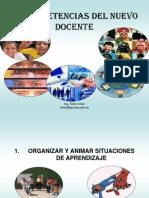 10competencias-1218242638493469-9