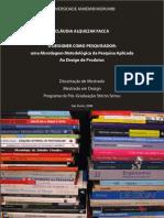 cp129089.pdf