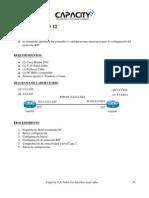 laboratorio2-modulo-5.pdf