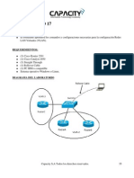 laboratorio1-modulo-9.pdf