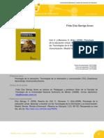 Resena Psicologia Educacion Virtual FDBA 09 REIRE-libre