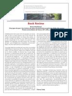 Book review on Bruno Arcidiacono