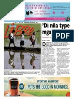 Today's Libre 08202014