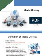 media literacy-2