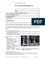 Chapter - Pumps and Pumping Systems (Bahasa Indonesia)
