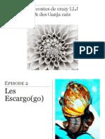 EPISODE 2 Les escargo(go).pdf