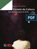Crise Castelo Da Cultura