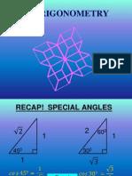 g12m trigonometry