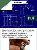 CAPITULO CIRCUITOS