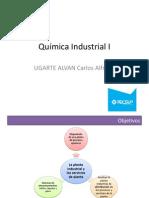 La planta industrial y los servicios de planta.pdf