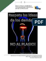 ACERCA DEL PLAGIO.pdf