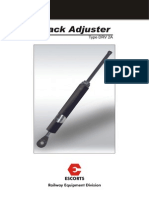 Slack Adjuster