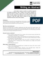 (315033385) learningGuide_writingAnAbstract