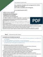 M1 Como se aborda un investigación.pdf