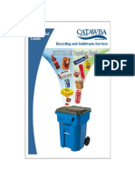 residentialrecyclingguide