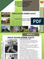 Alvar Aalto-PDF.pdf