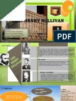 Luis Sullivan PDF.pdf
