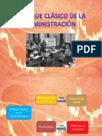 PresentaciónAdmCi-1
