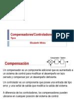 MT221-Compensadores-Tipos