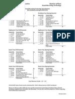 SRT Curriculum Plan Fall 2012_tcm18-87939