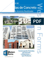 Concrete Homes Spanish 9-07