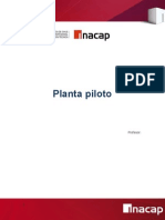 Planta Piloto Modificado Originalllllll (1)