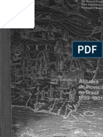 Atitudes_de_inovação_no_Brasil__1789_1