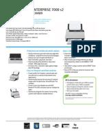 HP Scanjet 7200s2