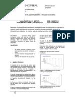 Informe Diseño Pernos Polipasto Con Diferencial