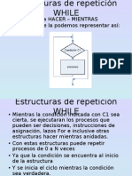 Estructuras_de_repeticion_WHILE