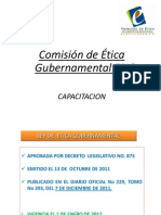 presentación básica de la LEG env.pptx