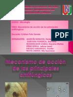 mecanismo de los antimicoticos.pptx