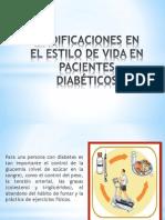 55EXPOSICION PACIENTES DIABÉTICOS