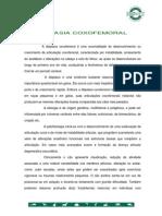 10-Artigo Sobre Displasia Coxofemoral