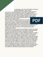 Filosofia 11 Marzo 2013 - Leibniz 1