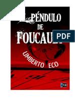 UmbertoEco.PenduloFoucault1.0