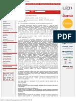 Instituto de Arquitetos do Brasil - Departamento de São Paulo.pdf