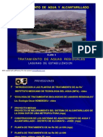 Clase 9 Tratamiento Aguas Residuales_2007_1